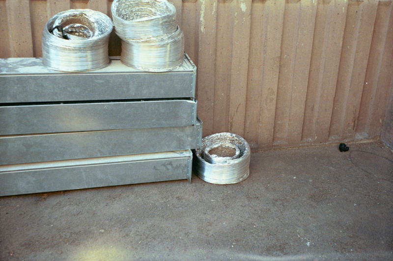 film photography, analogue