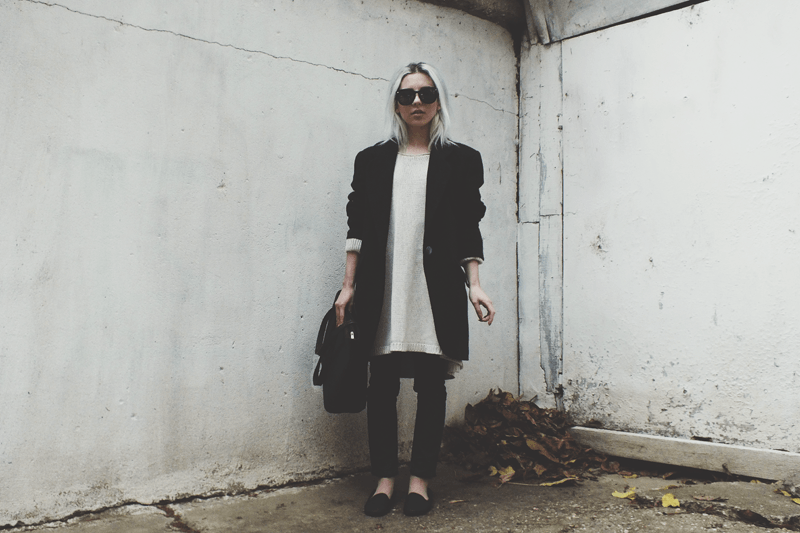 mary-kate style, mka style, minimal style fashion, moiminnie, milica obradovic, minimal fashion blogs