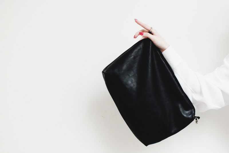 3 in 1 bag, celine lookalike bag, minimal style fashion, minimal fashion blog